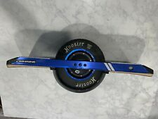 OneWheel Plus, Lightly Used, Only 149 Miles! Lots Of Fun!