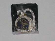 1998 Breeders' Cup VIP Guest Pin (Churchill Downs)