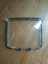 Petsafe Staywell Microchip Replacement Flap SKU# PAC00-16245