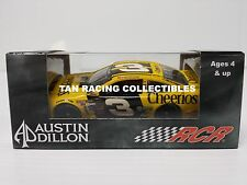 Austin Dillon 2015 Lionel/Action #3 Cheerios Chevy Ss 1/64 Free Ship