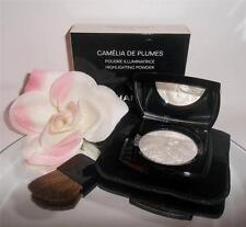 Chanel Camelia De Plumes Highlighting Illuminating Powder 0.28oz SOLD OUT LTD