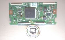 VIZIO  LCD  6871L-1502B (6870C-4000H)SV420M T-CON BOARD
