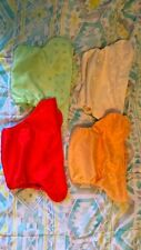 Miscellaneous Cloth Diaper Covers (Flip, Bummis, Rumparooz)