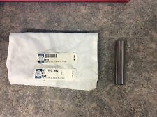 Quincy Piston Pin Part # 8646 air compressor part   NEW