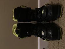 New listing Descendant 4 Full Tilt 25.5 Ski boot