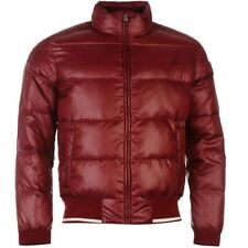 Zip Long Down Coats & Jackets for Men