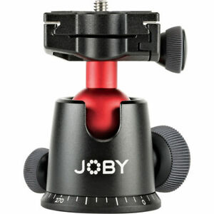 JOBY BallHead 5K Mfr # JB01514