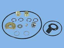 2001-Mercedes Benz-Commercial  Atego Unimog KKK K16 Turbo Rebuild Repair Kit