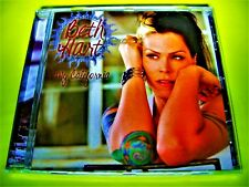 BETH HART - MY CALIFORNIA | OVP | Blues Shop 111austria