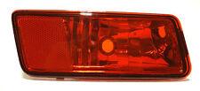 Dodge Journey 2008-2014 MPV rear tail Left foglights (LH)