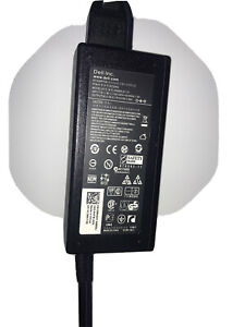 original dell charger