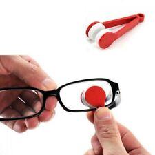 pince microfibre nettoyant lunette vue soleil etc neuf