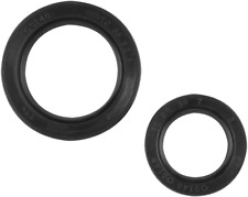 87-92 Suzuki Quadracer 250 LT250R 2x4 Cometic Gasket Crank Seal Kit  C7675