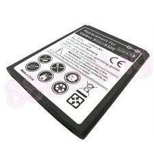 Calidad de la batería para Samsung I9300 Galaxy S Iii S3 2300mah