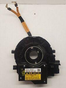 Lexus GS350 Steering Wheel Column Sensor Clock Spring Slip 89245-30130