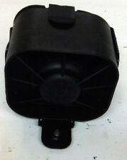 SAAB 9-3 93 Alarm Siren Anti-Theft 2005 - 2010 12762811 4D 5D CV