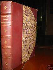 GLOIRES ET SOUVENIRS MARITIMES / MAURICE LOIR 1900