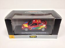 OYNX Touring Cars 1/43 Renault Megane 1998 Driver Caparros XCL99021  -NEW-