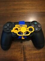 PS4 Controller High Quality Mini Steering Wheel for Racing Driving Game