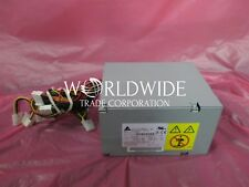 IBM 41L5215 DPS-390AB 390W Power Supply for 7044-170 RS6000