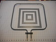 Oven Bake Element CH3800 Stove Range NEW Vintage Part Made in USA 12