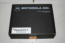 Motorola Digital DNA MSC8101ADS Development Board