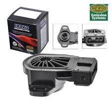 Herko Throttle Position Sensor TPS6034 For Chrysler Dodge Mitsubishi 99-06