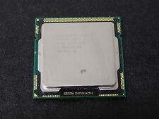 Intel Core i3-550 3.20GHz 4MB Socket 1156 Clarkdale Processor (SLBUD)