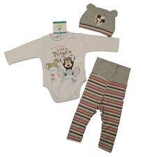 Disney Baby-Kleidungs-Sets & -Kombinationen für Jungen aus 100% Baumwolle