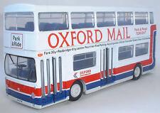 EFE Oxford Sud Midland NBC Daimler DMS 2 porte - 25707