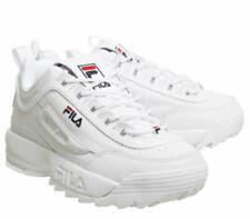 Scarpe da donna bianchi FILA | Acquisti Online su eBay