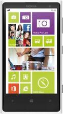 Nokia Lumia 1020 32GB weiß [OHNE SIMLOCK] GUT