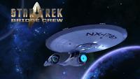 Star Trek Bridge Crew   Steam Key   PC   Digital   Worldwide