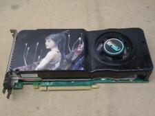 ASUS Geforce 8800 GTS 512MB Video Card|