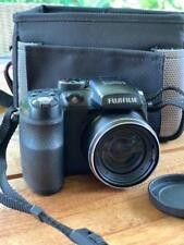 FUJI Digital SLR Camera