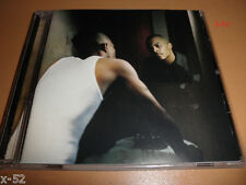 TI vs TIP cd BIG SH$T POPPIN DO IT wyclef jean NELLY busta ryhmes JAY-Z alfa meg