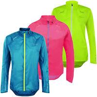 Dare2b Ensphere Packaway Womens Cycle Jacket