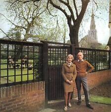 fairport convention - unhalfbricking + 2  bonus  -( UK 1969 ) CD