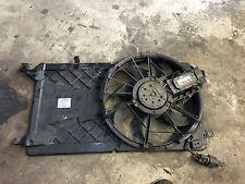Ford CMax 1.6TDCI Lüfter 1137328148