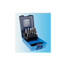 PFERD Hss-fraesstift-set 81 Z3 HSS 22900813
