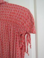 Anthropologie Dress by Maeve Size Small US4 LIKE NEW Retail $168.00
