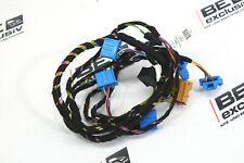 Orig. Vw Golf 7 VII 5G GTE Klimakabel Cable Harnes a/C 5Q1971566C