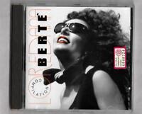 LOREDANA BERTE. COMPILATION CD CGD Germany Battisti-Mogol