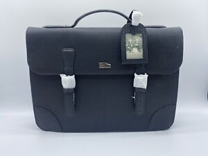 Ted Baker Vitta Textured PU Satchel Bag