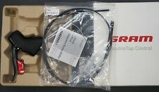 SRAM Rival Road Bike Doubletap Shifter/Brake Lever, Left/Front, New in Box