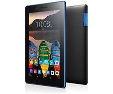 Lenovo Tab 3 10.1 Inch 16GB 2GB RAM Android Tablet WiFi (Black)