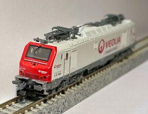 """Rocky Rail RR E37506V - Alstom Prima """"Veolia"""""""