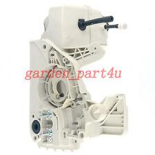 Kraftstofftank Montage passend für STIHL 023 025 MS210 MS230 MS250 Kettensäge