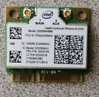 Lenovo 04W3765 Intel Centrino Wireless-N 2230 2230BNHMW WiFi Card GENUINE