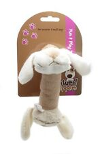 Natural Nippers Cuddle Plush Dog Toy | Dogs